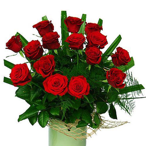 Image result for grudziądz kwiaciarnia