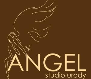 Studio Angel Fryzjer Kraków Stare Miasto