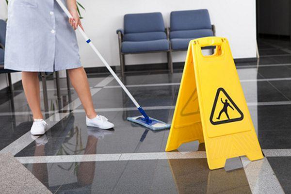 firmy sprzątające na śląsku